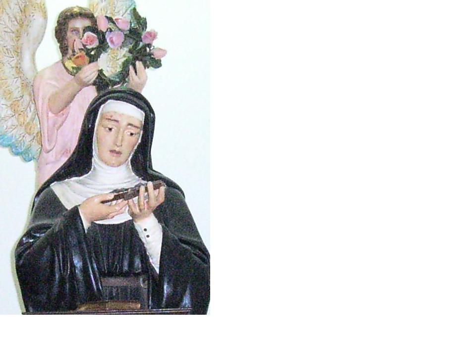 St_Rita_in_the_sactuary_of_Maria_Incoronata