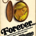 Judy Blume Forever book