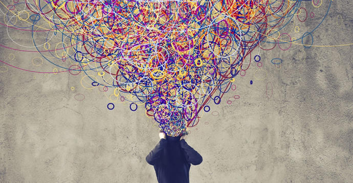 Mindfulness-and-Living-a-Busy-Life. head exploding