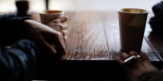 coffee-date-800x400