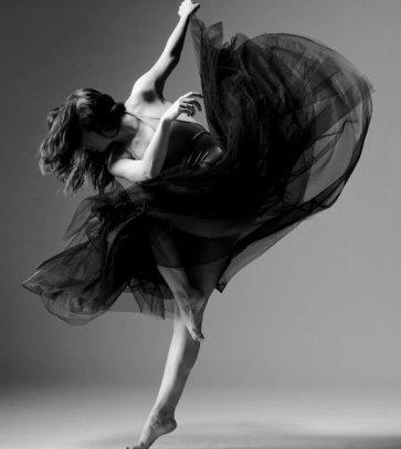skirtdancer