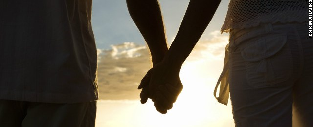 How an Introvert Adds a Significant Other to Their Life : Making Space for Relationships