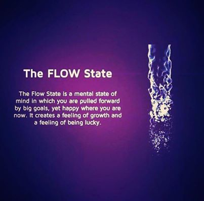 the-flow-state