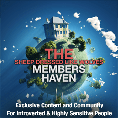 Members Haven