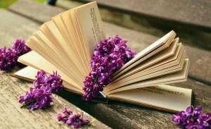 book-lilacs