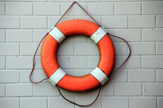 rescue-191232_1280