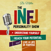 INFJ Personality Show
