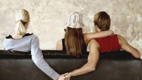 affairs cheating