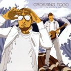 """Crossing Togo """"Of Love, Scorn and Insecurity"""""""