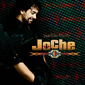"Joche ""Pueblo Viejo"""