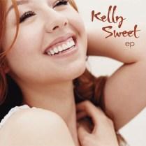 "Kelly Sweet ""ep"""