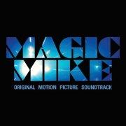 Magic Mike
