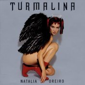 "Natalia Oreiro ""Turmalina"""