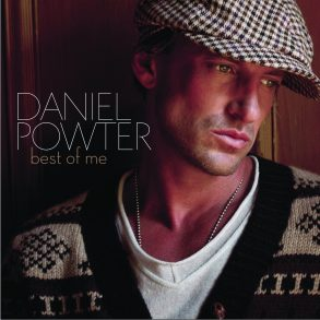 touring with Daniel Powter