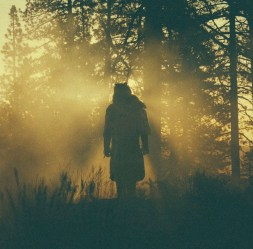 Thundercat - The Beyond: Where the Giants Roam