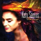 Katy Santos - Amanecer