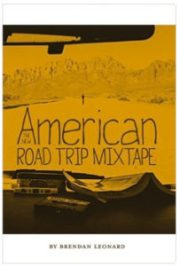 new-american-road-trip-mixtape