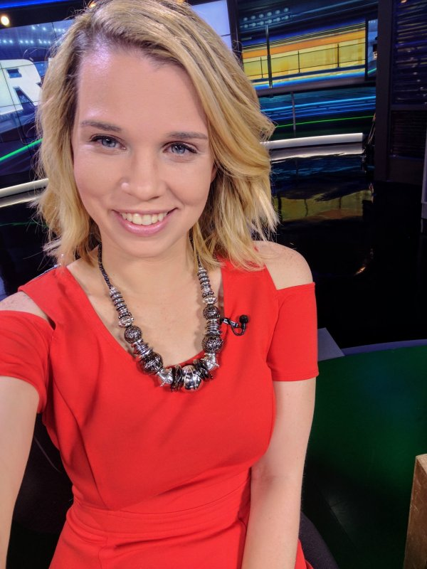 20 Tvg Hosts Pictures And Ideas On Stem Education Caucus