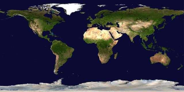 From NASA, via Wikimedia Commons, used w/o permission.