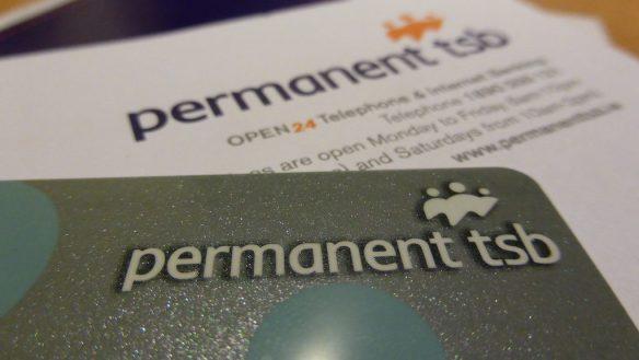 permanent-tsb-1024x576