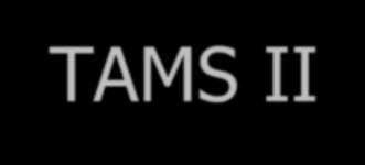 TAMS II