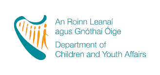 Dept of Children image