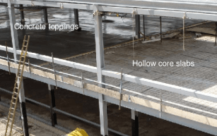 Concrete-toppings-on-hollow-core-slabs