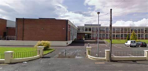 Cootehill.jpg