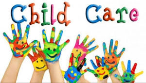 Child-Care-image-e1583331242653-300x171