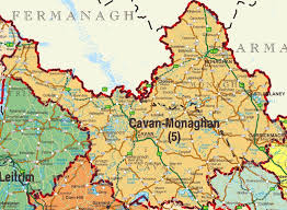 Cavan Monaghan image