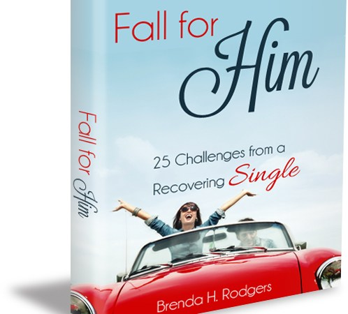31 Days of Peace-Filled Singleness Becomes an eBook!
