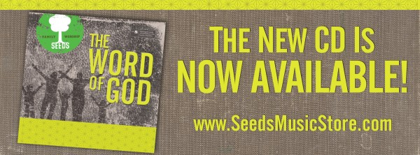 Seeds of Worship Web-Banner_TWOG-Release-Date_web1702x630-600x222