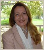 Constance Kilbride Social Member with Border 150x170