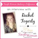 Rachel Fogarty Banner