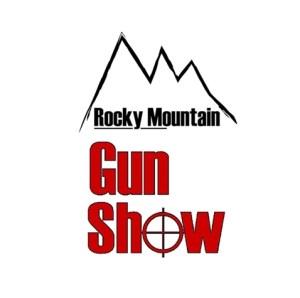 Rocy Mountain Gun Show 2016