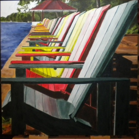Muskoka Chairs-Jan25-12