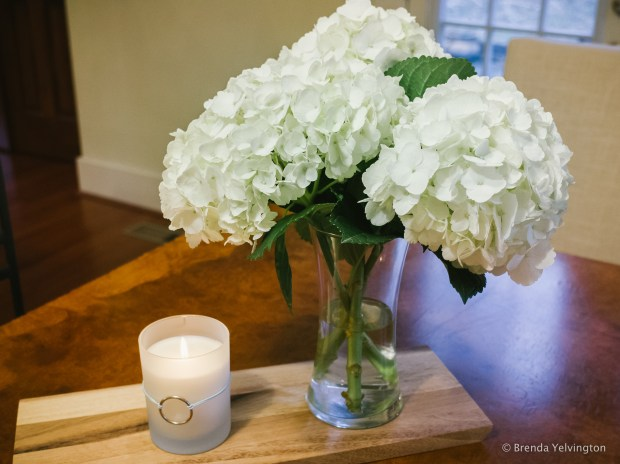 Grocery Store Flowers-0030543