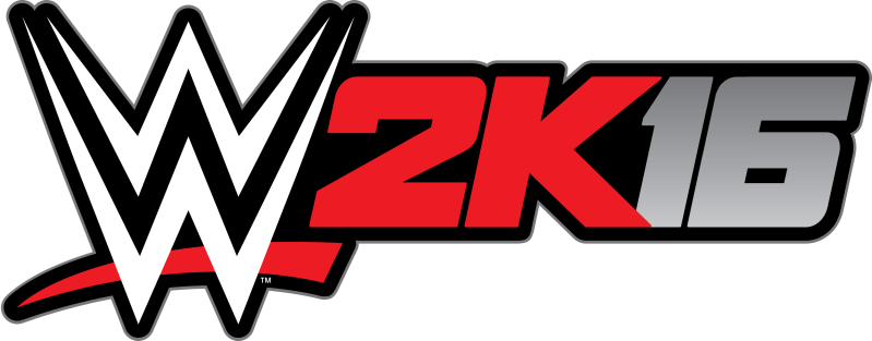 wwe_2k16_logo_by_ultimate_savage-d8t18uw