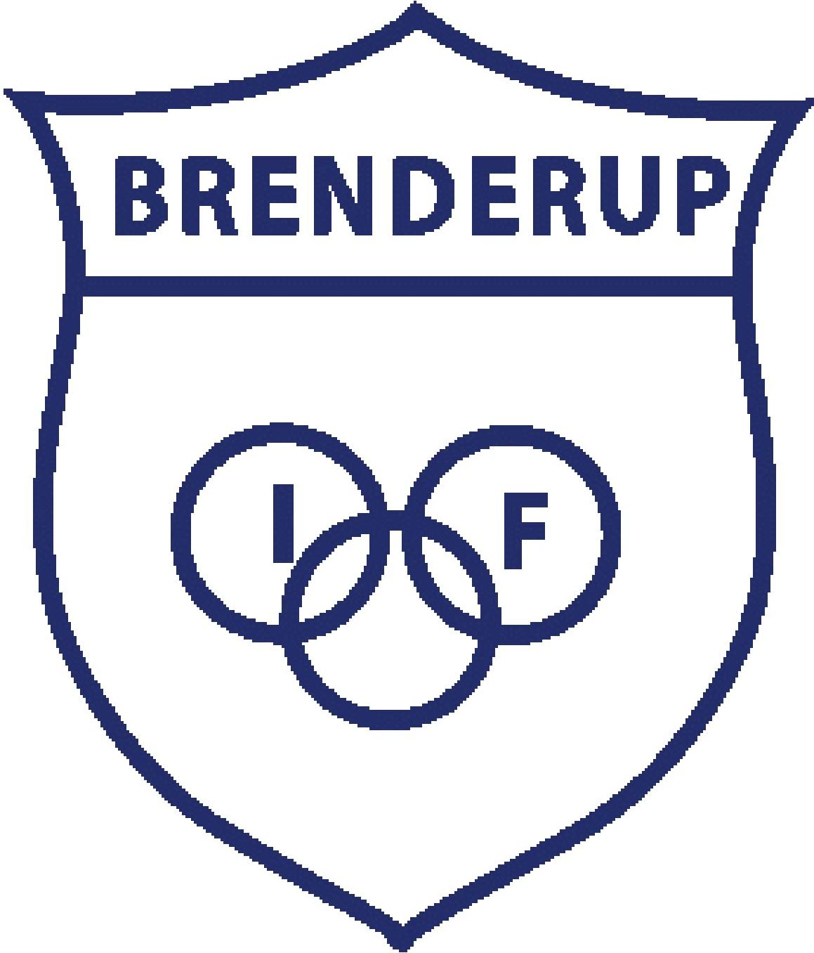 Brenderup IF