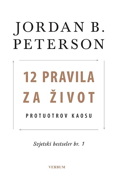 preporučujemo top 7 autora, knjiga koje vrijedi pročitati