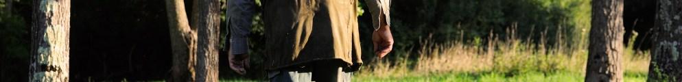 Zigante tartufi - jestivi podzemni dragulji