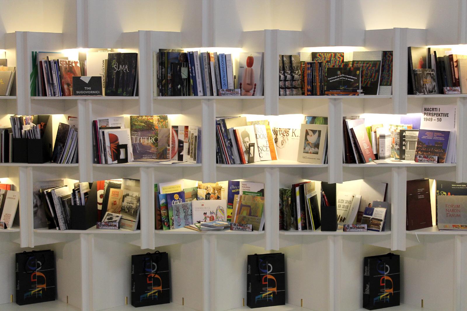 Znanje i učenje kao izdvojene teme ovogodišnjeg Interlibera