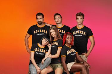 Algebra Apparel modna linija – ZAISKRI SA STILOM!