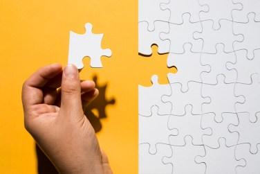 Mitovi o učinkovitom liderstvu