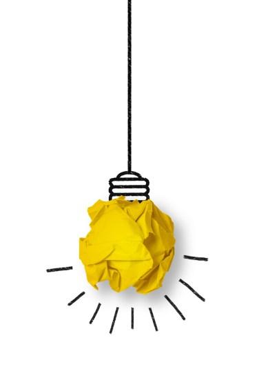 Stvaranje kulture kreativnosti - nekada i sada