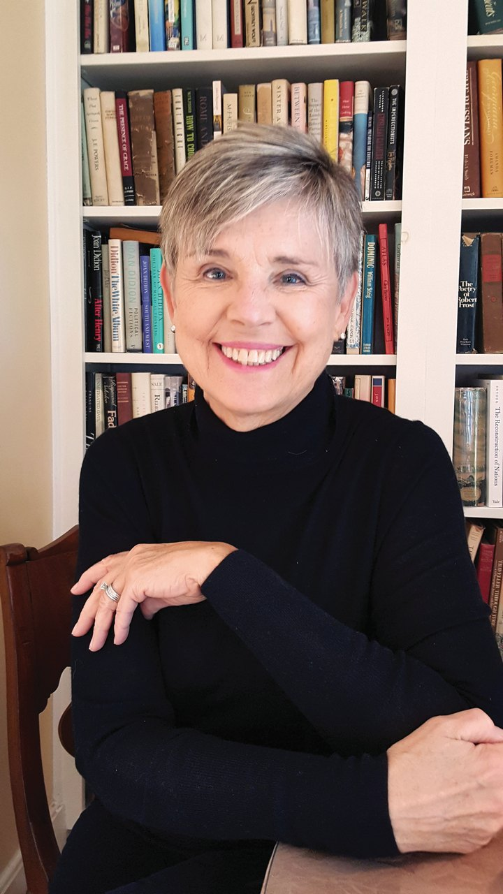 Sally Helgesen: Snaga organizacijske kulture žena