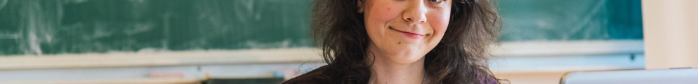 Iva Sever: Matematika je neophodna za bilo koju drugu znanost