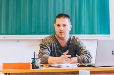 Petar Anić: Izaberite Epohu ako želite imati zadovoljno i obrazovano dijete