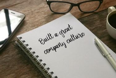 Kultura na radnom mjestu nije bitna. Dok ne postane bitna.