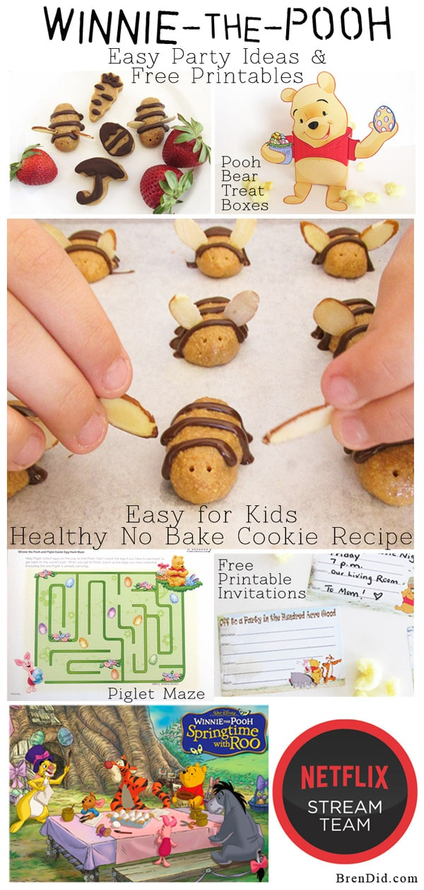 Winnie-the-Pooh-Free-Pritables-Easy-Party-Pin-from-BrenDid